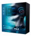 packaging-VR-Sound-MAX01-533x400.png