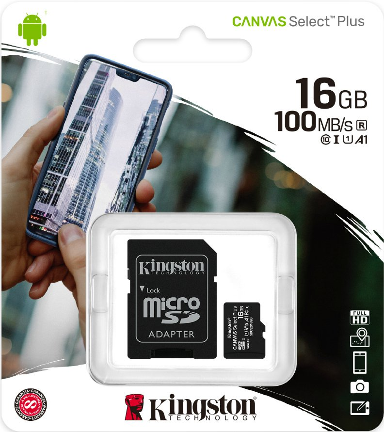 Canvas Select Plus microSD 16GB with Adapter_SDCS2_16GB_pc_hr_30_09_2019 17_28.jpg