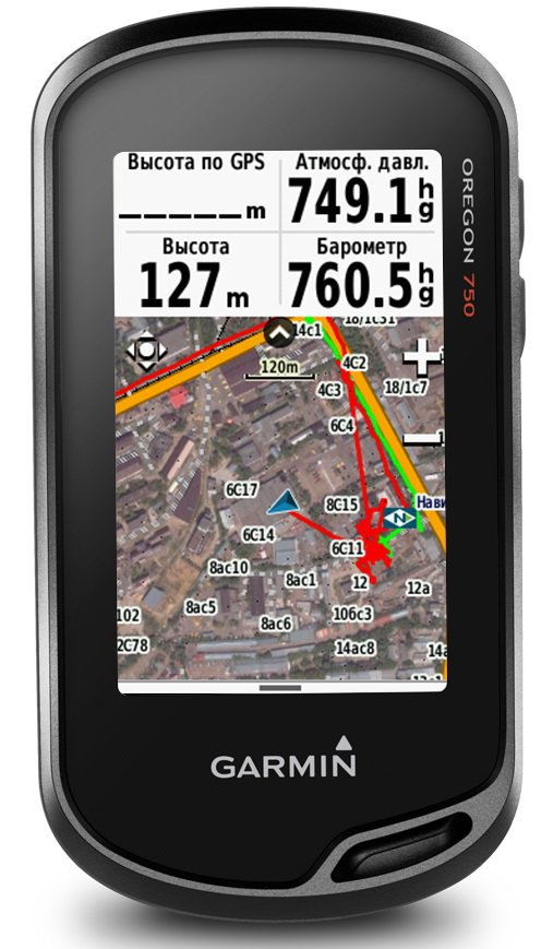 Garmin Oregon 750t,GPS, (010-01672-34).jpg